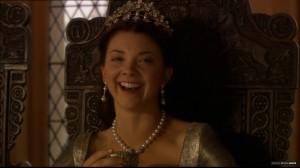 http://www.anne-boleyn.com/eng/wp-content/uploads/2012/03/273-300x168.jpg