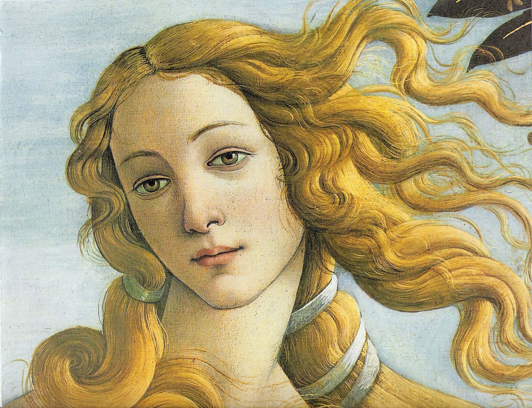Jeanne tripplehorn gallery